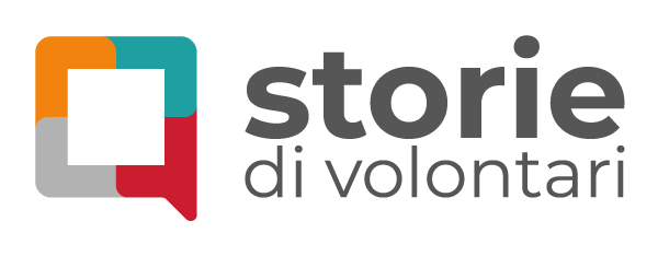 Storie di volontari